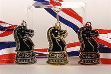 Free Kiwanis Scholastic Chess Tournament